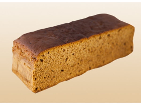 "<span class=""productButtonProductName"">Ontbijtkoek (ca.475 gram)</span>"